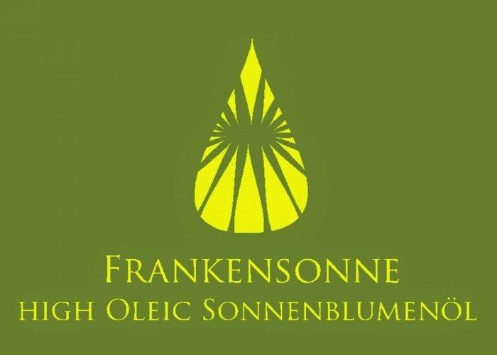 Logo HQ heller